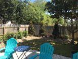 Backyards ideas 001